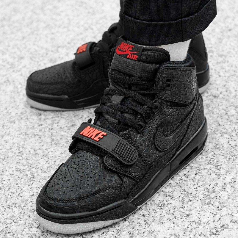 Nike Jordan Legacy 312 GS