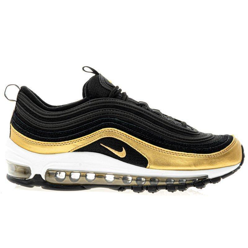Buty Nike, odzież, akcesoria | Sklep online Midux.Pl