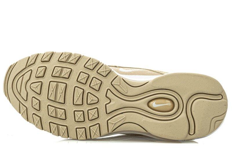 Buty sportowe Nike Air Max 97 PE GS (BQ7231 200)
