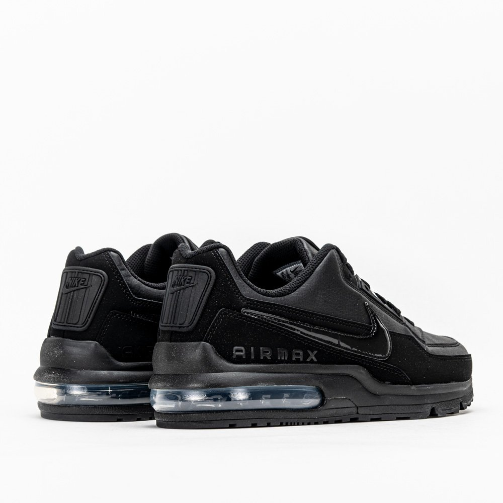 buty NIKE AIR MAX LTD 3 687977 020