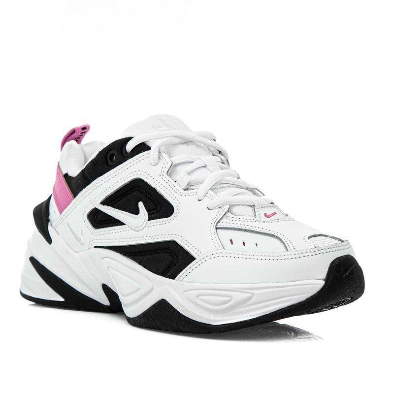Buty sportowe Nike M2K Tekno (AO3108 105) 319,98 zł