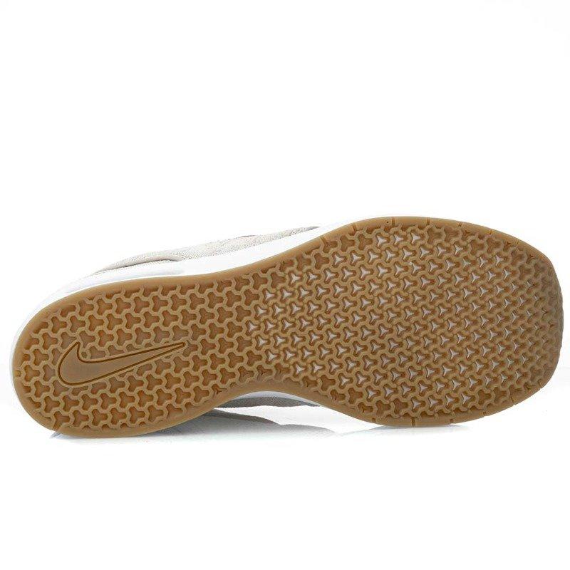 Buty sportowe Nike SB Stefan Janoski Max 2 (AQ7477 005