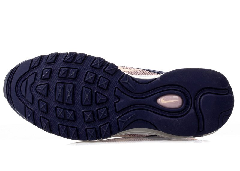 Buty sportowe Nike W Air Max 97 (921733 802)