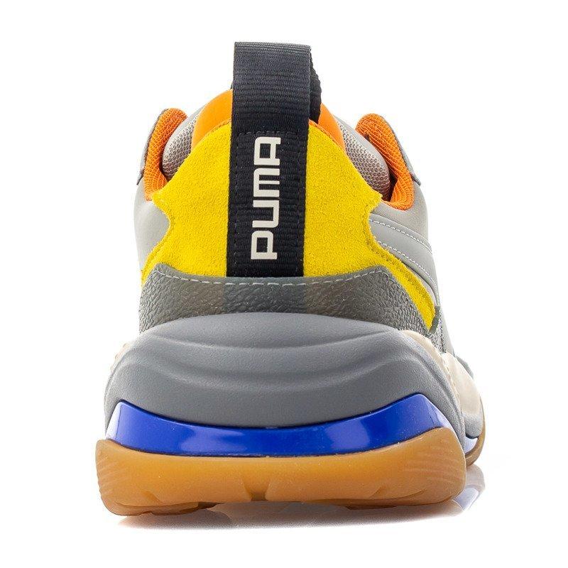 Buty sportowe Puma Thunder Spectra (367516 02)