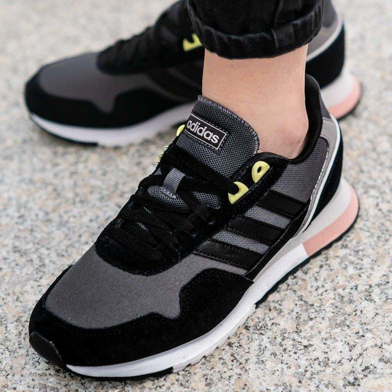 Buty Adidas 2020