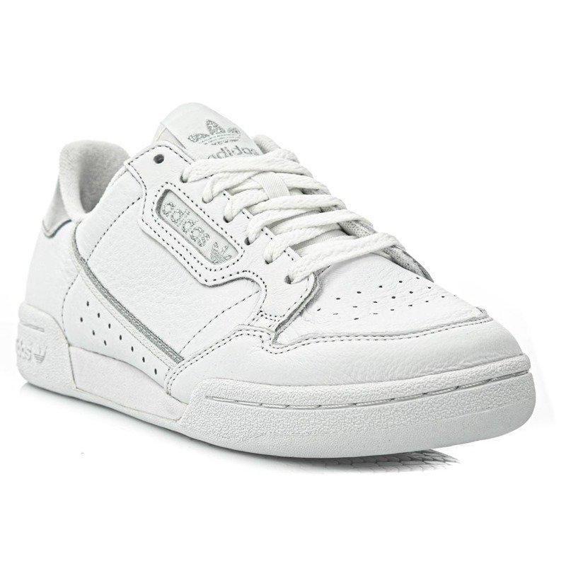 Buty sportowe damskie Adidas Continental 80 W (EE8925)
