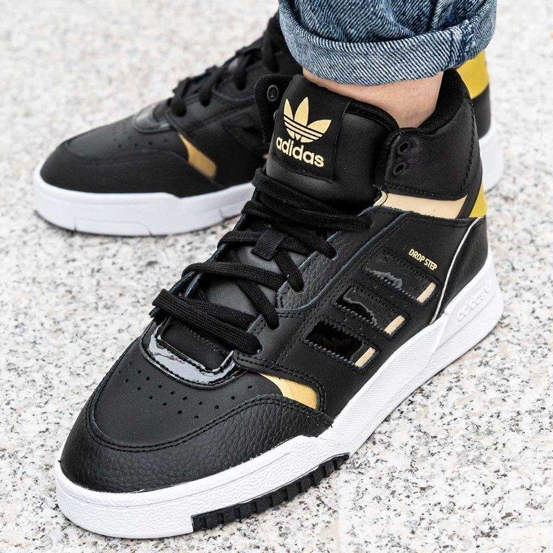 Damskie Buty Adidas Adidasy Damskie Sneaker Peeker