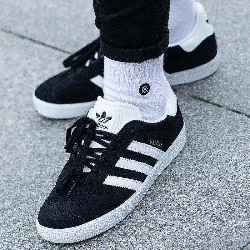 Buty sportowe damskie Adidas Gazelle (BB2502)