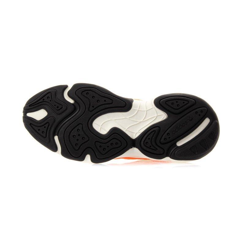 Buty sportowe damskie Adidas Haiwee W (EF4451) 204,80 zł