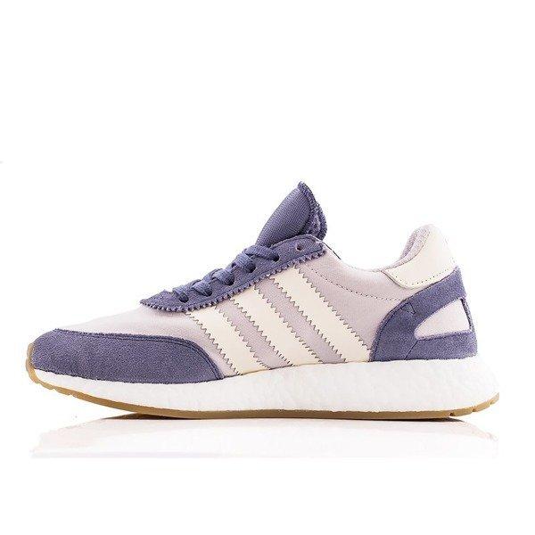 Buty sportowe damskie Adidas INIKI RUNNER (BA9995)