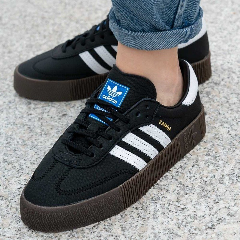 b28156 adidas buy clothes shoes online