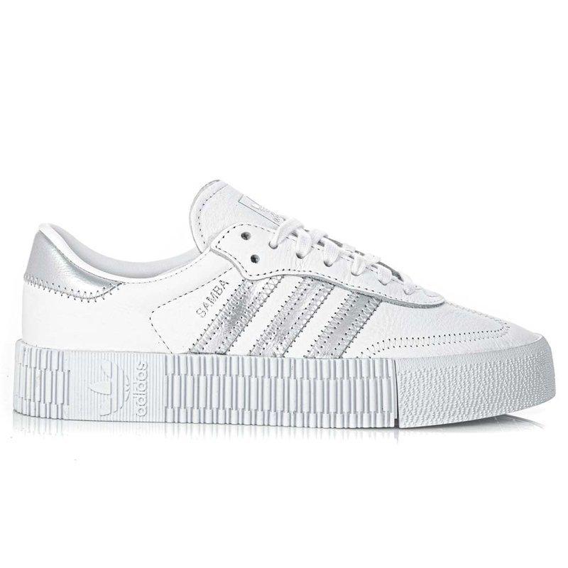 adidas stworz swoje buty