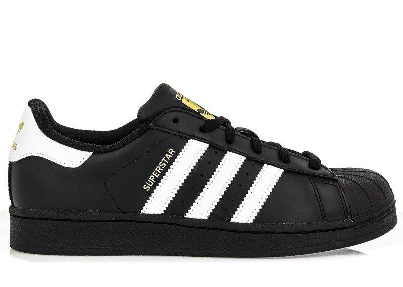 Buty sportowe damskie Adidas Superstar (B23642)