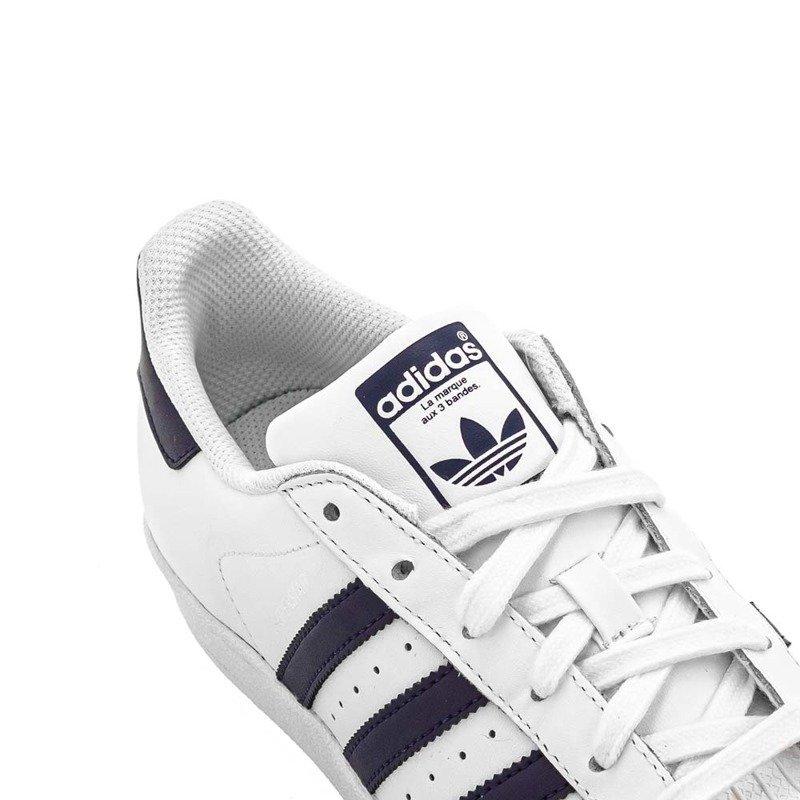 Buty sportowe damskie Adidas Superstar (DB3346)