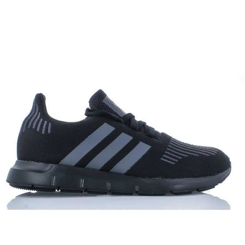 buty adidas 189 zl damskie