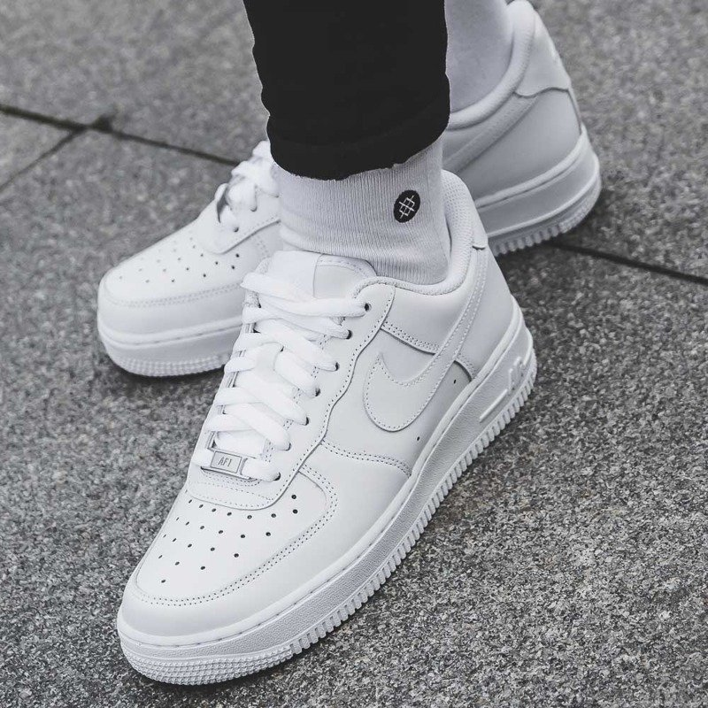 nike air force damskie 35