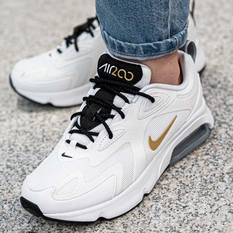 buty sportowe adidas damskie do 200 zł