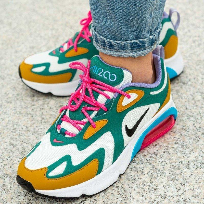 buty damskie sportowe do 300 zł adidas