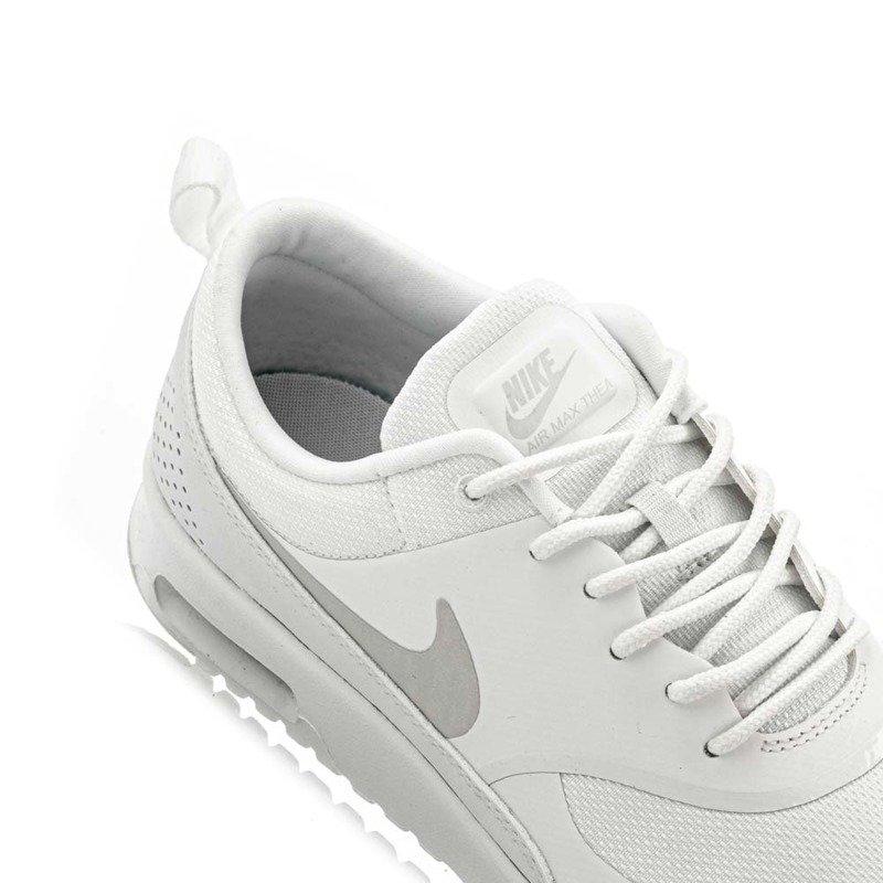 Damskie buty WMNS NIKE AIR MAX THEA 599409 114 NIKE