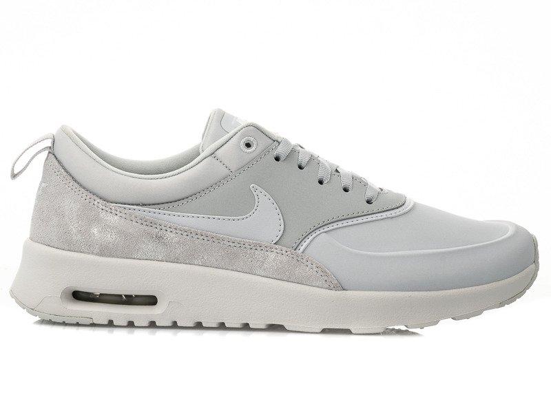 Buty sportowe damskie Nike Air Max Thea (616723 026)