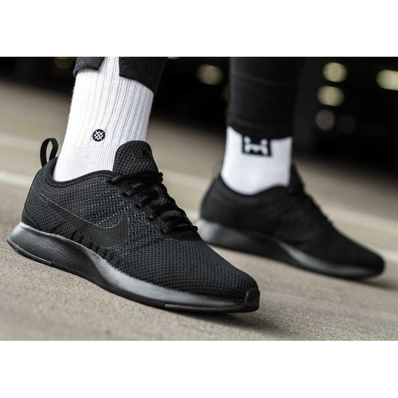 Buty sportowe damskie Nike Dualtone Racer (917648 002) 219