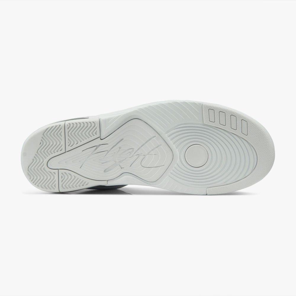 Buty sportowe damskie Nike Jordan Flight Origin 4 (921196 100)
