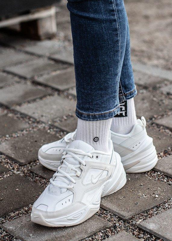 Buty sportowe damskie Nike M2K Tekno (AO3108 006)