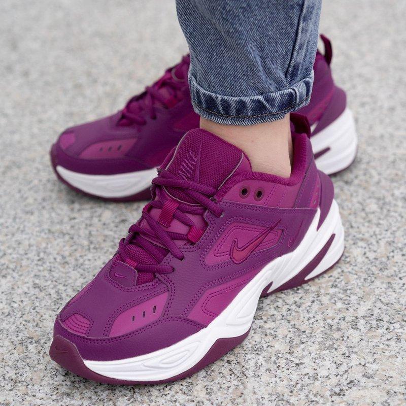 Buty sportowe damskie Nike M2K Tekno (AO3108 601)