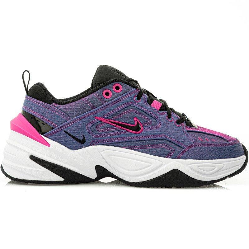 Buty sportowe damskie Nike M2K Tekno (AV4221 600)