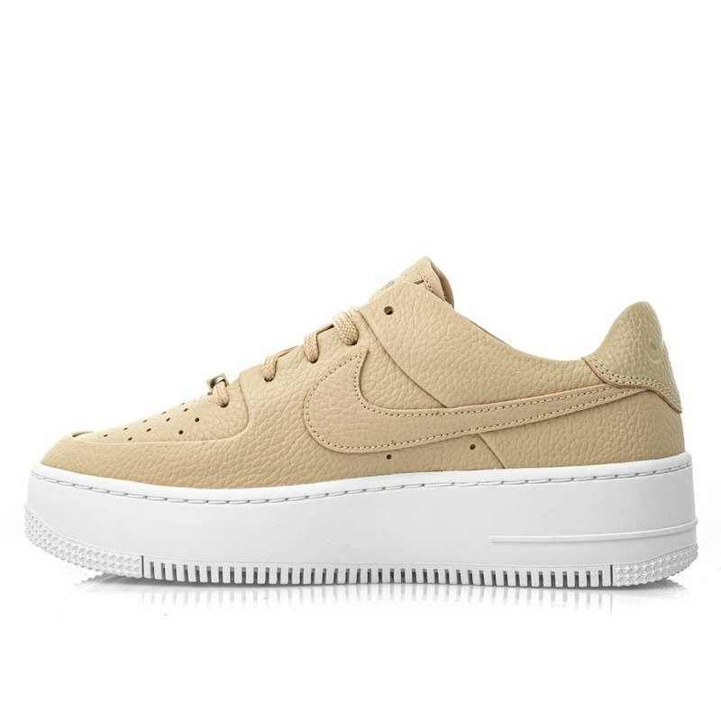 Buty NIKE AIR FORCE 1 WINTER PRM GS 943312 200 Ceny i opinie Ceneo.pl