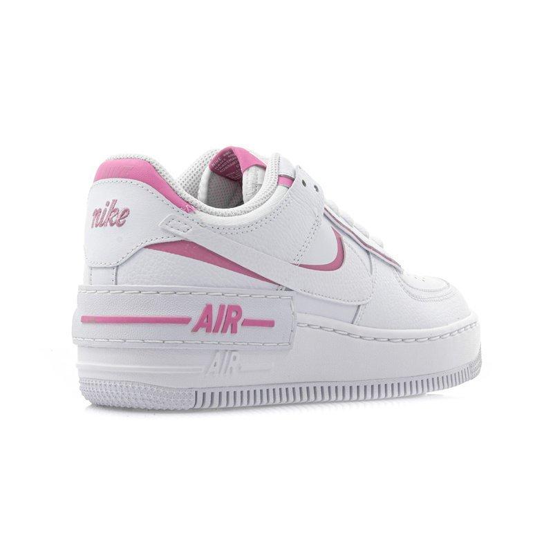 Buty damskie Nike AF1 SHADOW CI0919 102