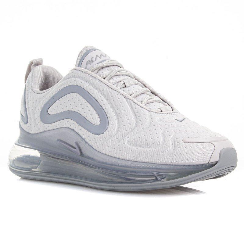 Buty sportowe damskie Nike W Air Max 720 (AR9293 016)