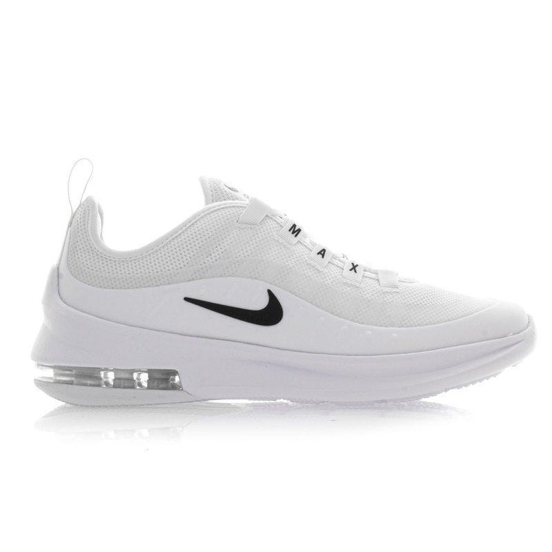 Buty sportowe damskie Nike W Air Max Axis GS (AH5222 100