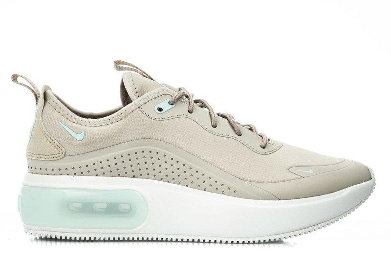 Buty sportowe damskie Nike W Air Max DIA (AQ4312 103)
