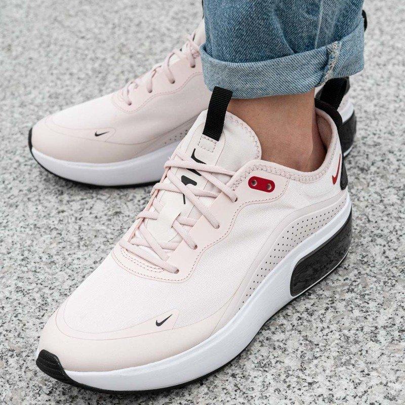 Buty damskie Producent: Adidas, Producent: Nike, ceny