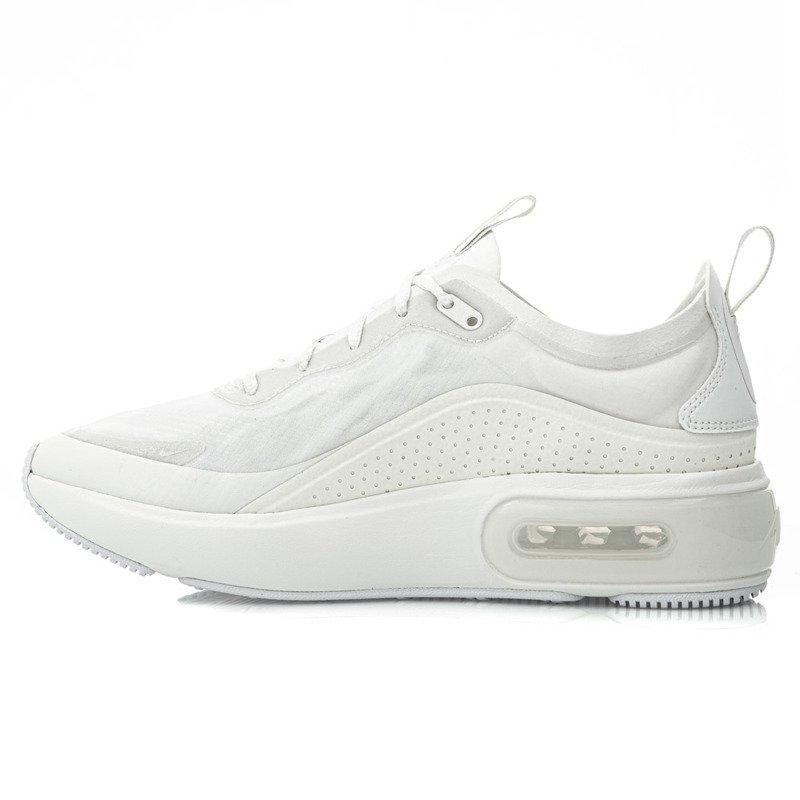 Buty sportowe damskie Nike W Air Max DIA (AR7410 105)