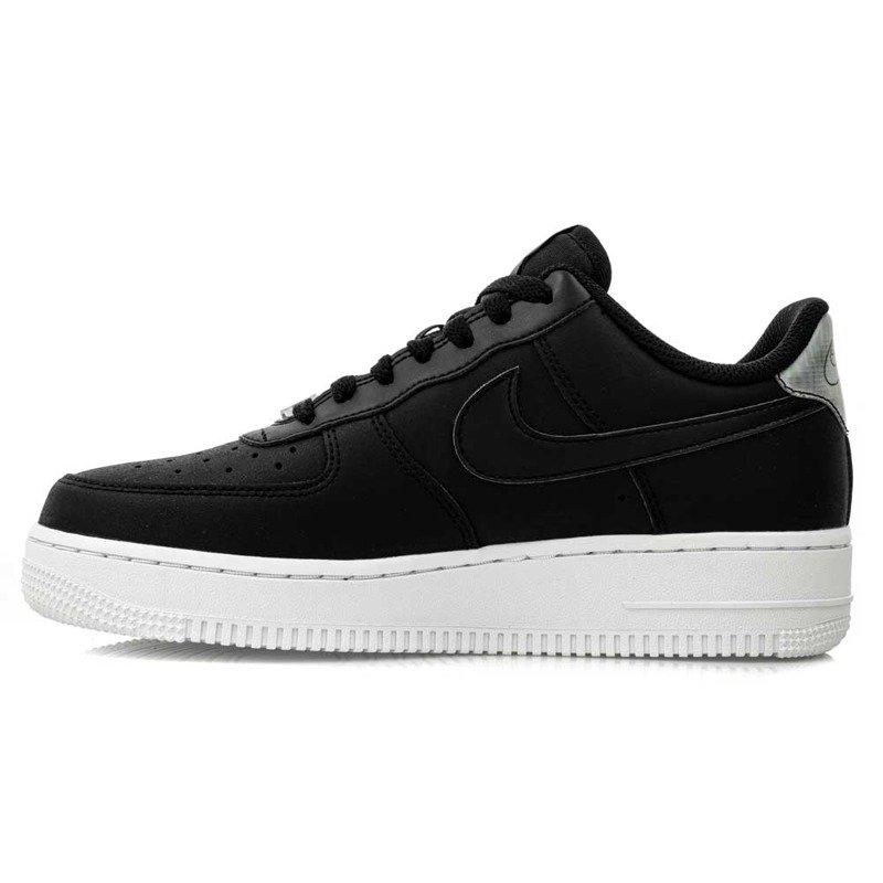 Obuwie Damskie Nike Wmns Air Force 1 '07 ESS AO2132 004