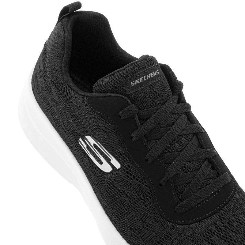 Buty sportowe damskie marki Skechers w rozmiarze 39 kupuj