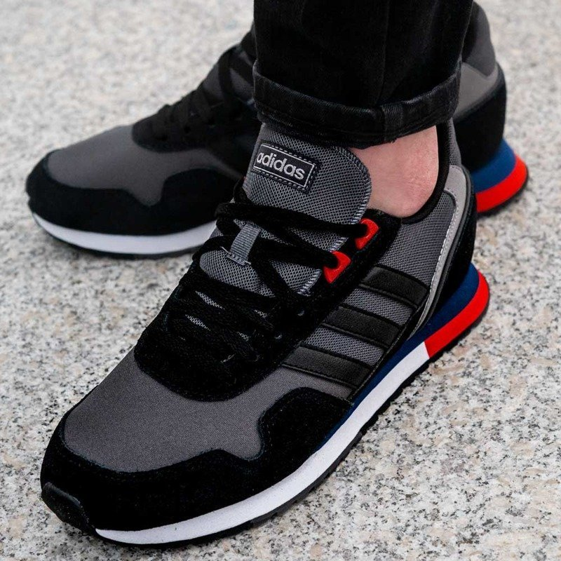توصية وصي شعر Buty Adidas Meskie 2020 Ballermann 6 Org