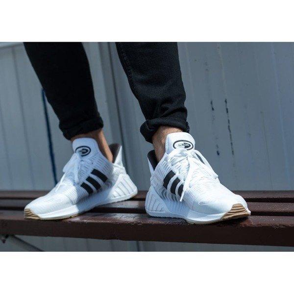 Buty adidas Originals Climacool 0217 CQ3054 PERŁOWY