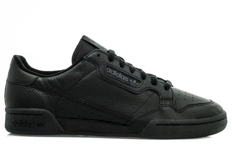 Continental 80 (BD7657) (Adidas)