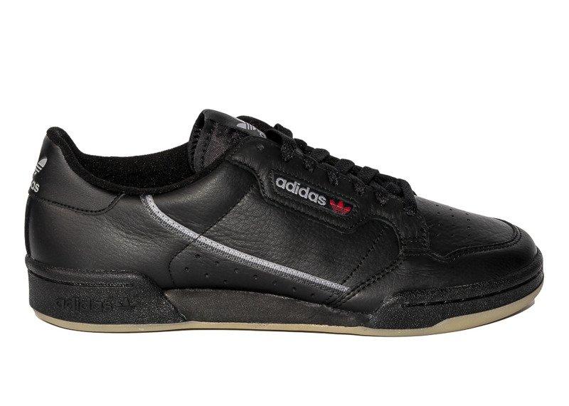 Buty sportowe m?skie Adidas Continental 80 (BD7797)