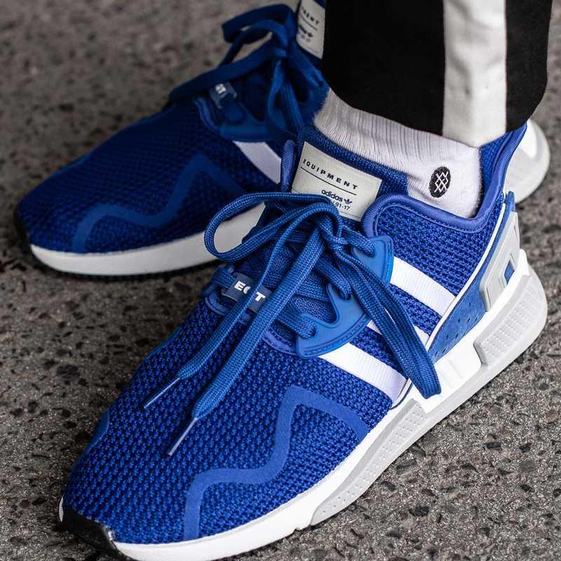 https://sneakerpeeker.pl/pol_pl_Buty-sportowe-meskie-Adidas-Eqt-Cushion-ADV-CQ2380-1098_1.jpg