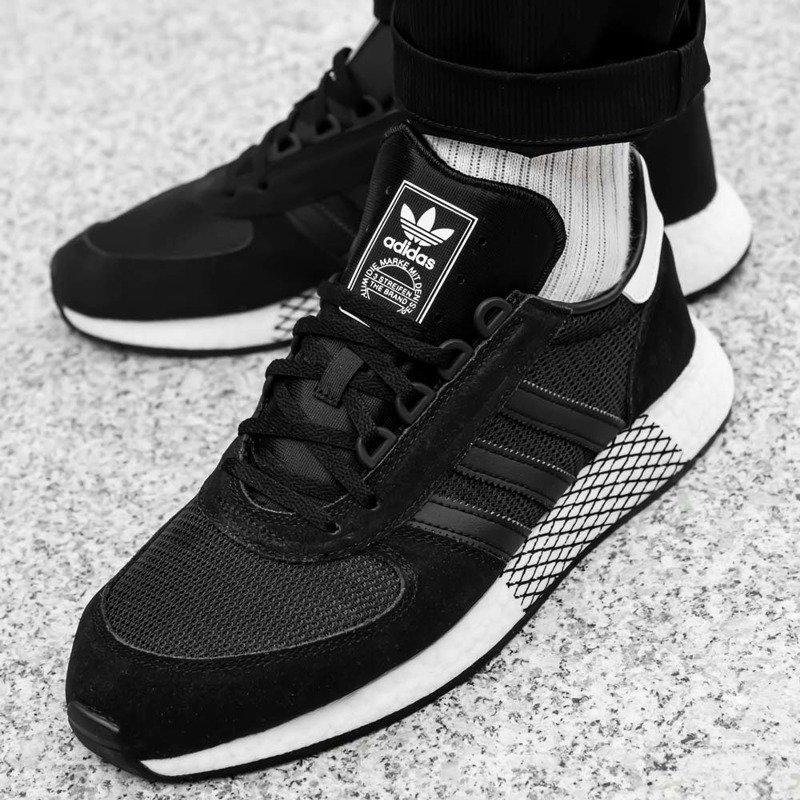 Najlepsze Buty Sportowe Adidas Męskie Brązowe | Adidas