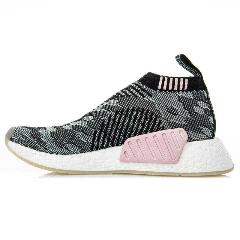 buty adidas nmd_cs2 custom