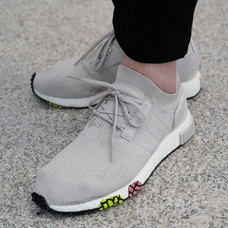 buty sportowe adidas nmd
