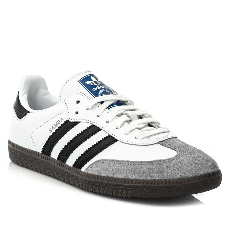 Buty sportowe m?skie Adidas Samba OG (B75806)