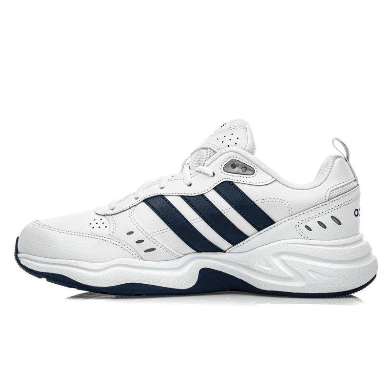 Buty sportowe męskie Adidas Strutter (EG2654)