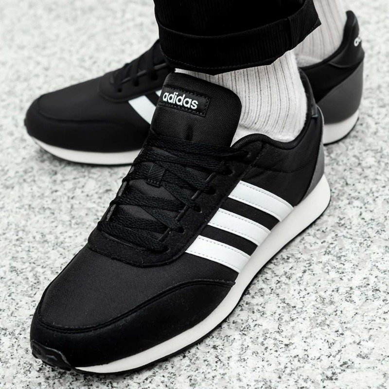 Adidas V Racer 2.0 BC0106
