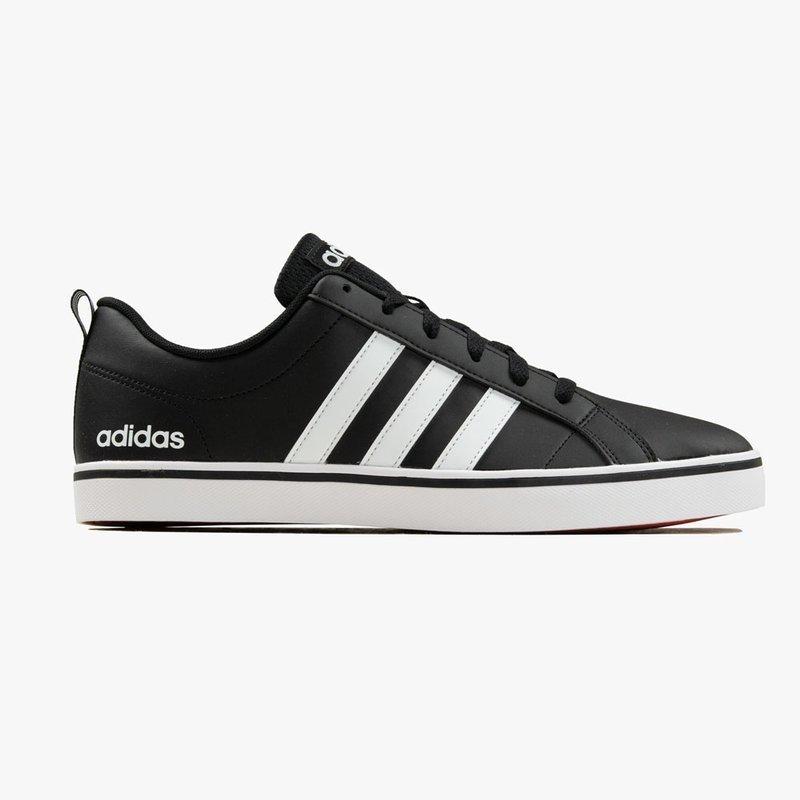 Buty sportowe męskie Adidas Vs Pace (B74494)